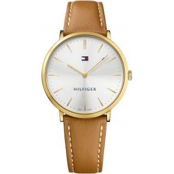 tommy-hilfiger-montres - 1781688