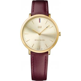 tommy-hilfiger-montres - 1781692
