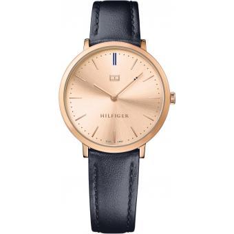 tommy-hilfiger-montres - 1781693