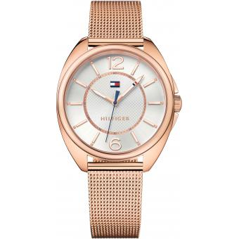 tommy-hilfiger-montres - 1781697