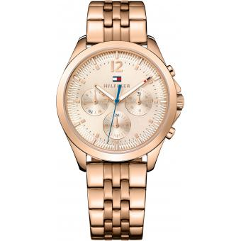 tommy-hilfiger-montres - 1781700