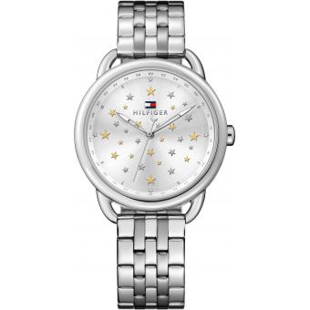 tommy-hilfiger-montres - 1781736