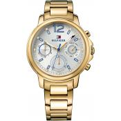Tommy Hilfiger Montres - Montre Tommy Hilfiger CLAUDIA 1781742 - Montres Tommy Hilfiger