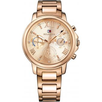 tommy-hilfiger-montres - 1781743