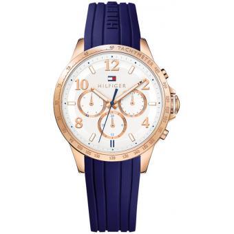 tommy-hilfiger-montres - 1781645
