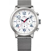 Montre Tommy Hilfiger Casual Sport 1791233