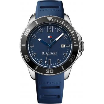tommy-hilfiger-montres - 1791263