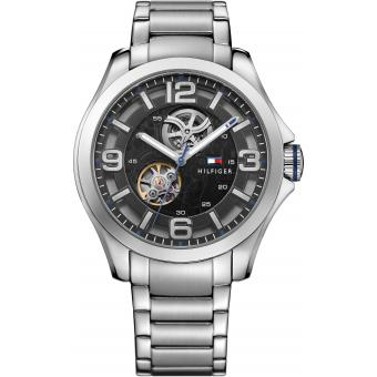 tommy-hilfiger-montres - 1791281