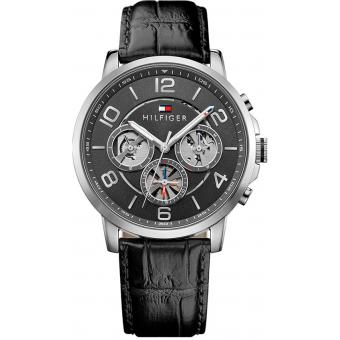 tommy-hilfiger-montres - 1791289
