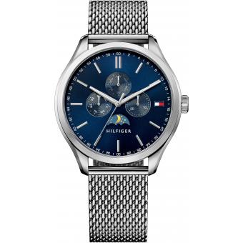 tommy-hilfiger-montres - 1791302