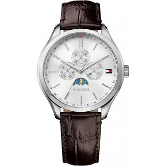 tommy-hilfiger-montres - 1791304
