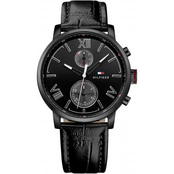 tommy-hilfiger-montres - 1791310