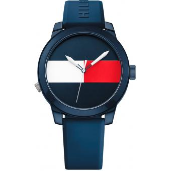 tommy-hilfiger-montres - 1791322