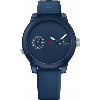tommy-hilfiger-montres - 1791325