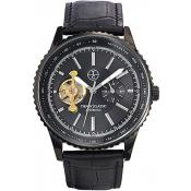 Trendy Montres - Montre Trendy automatique CC1028-02 - Montre Automatique
