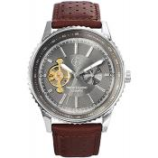 Trendy Automatic - Montre Trendy automatique CC1028-20 - Montre trendy automatic