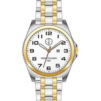 trendy-classic - cmb1016-31d