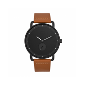 Trendy Classic - Montre Trendy Classic CC1044-02 - Montre et Bijoux - Nouvelle Collection