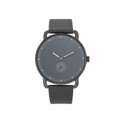 Trendy Classic - Montre Trendy Classic CC1044-03 - Montre et Bijoux - Nouvelle Collection