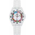 Trendy Junior - Montre Trendy Junior KL379