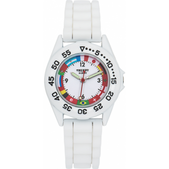 Trendy Junior - Montre Trendy Junior KL379 - Montre trendy junior