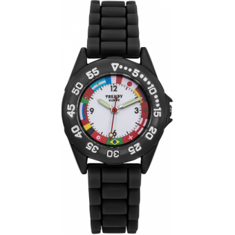 Trendy Junior - Montre Trendy Junior KL380 - Montre trendy junior