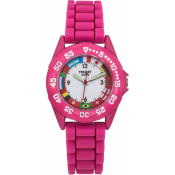 Trendy Junior - Montre Trendy Junior KL381 - Montre Silicone Enfant