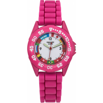 Trendy Junior - Montre Trendy Junior KL381 - Montre trendy junior