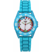 Trendy Junior - Montre Trendy Junior KL382 - Montre trendy junior