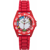 Trendy Junior - Montre Trendy Junior KL383 - Montre Silicone Enfant