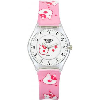 Trendy Junior - Montre Trendy Kiddy KL346 - Montre trendy junior