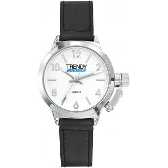 Montre Trendy Junior KL319