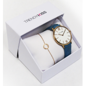 Trendy Kiss - Coffret Montre Trendy Kiss CTK-29 - Montres Trendy Kiss