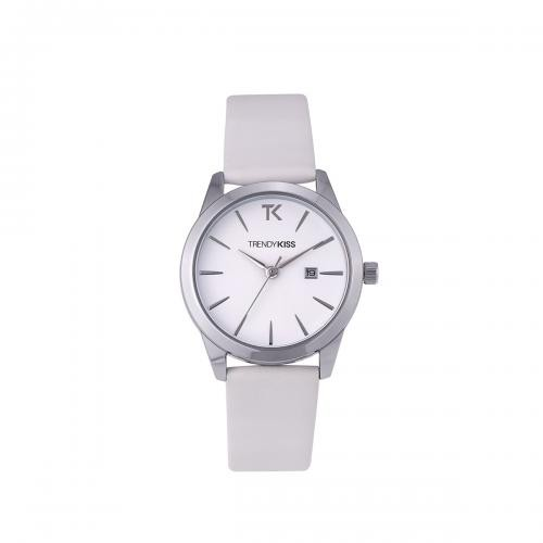 Trendy Kiss - Montre Trendy Kiss TC10120-01 - Montres Trendy Kiss