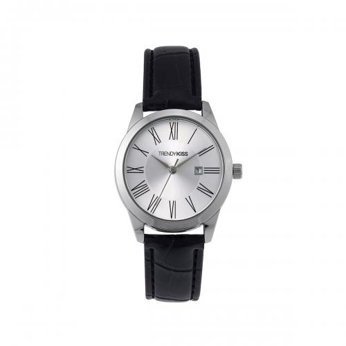 Trendy Kiss - Montre Trendy Kiss TC10120-03 - Montres Trendy Kiss