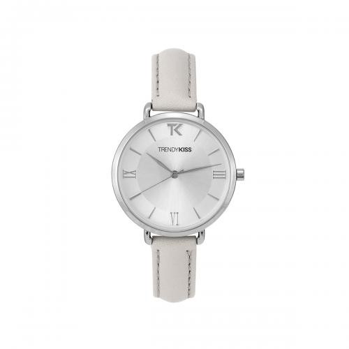 Trendy Kiss - Montre Trendy Kiss TC10123-03 - Montres Trendy Kiss