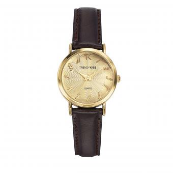 Montre Trendy Kiss Carole TG10079-07