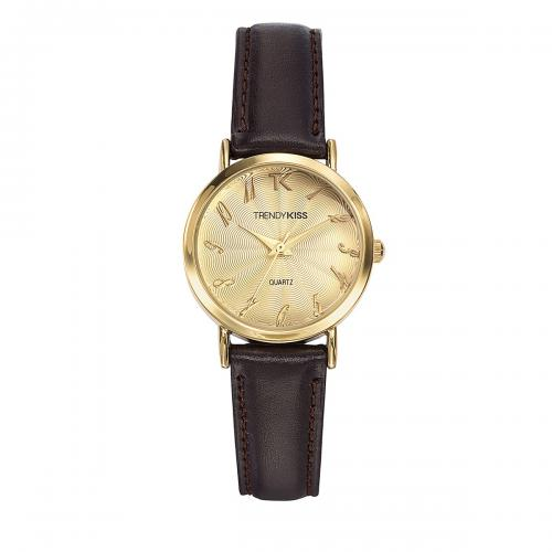 Trendy Kiss - Montre Trendy Kiss Carole TG10079-07 - Montres Trendy Kiss