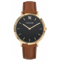 Trendy Kiss - Montre Trendy Kiss TG10089-02M