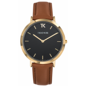 Trendy Kiss - Montre Trendy Kiss TG10089-02M - Montres Trendy Kiss