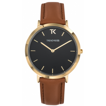 Montre Trendy Kiss TG10089-02M