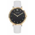 Trendy Kiss - Montre Trendy Kiss TG10089-02W
