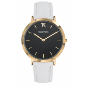 Trendy Kiss - Montre Trendy Kiss TG10089-02W - Montres Trendy Kiss