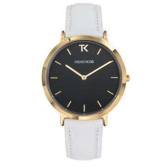Montre Trendy Kiss TG10089-02W