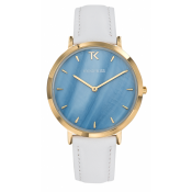 Trendy Kiss - Montre Trendy Kiss TG10089-05W - Montres Trendy Kiss