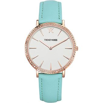 Trendy Kiss - TG10090-01U - Montres Trendy Kiss