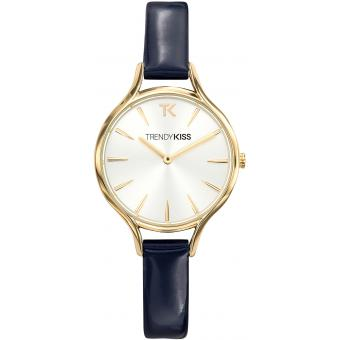 Trendy Kiss - Montre Trendy Kiss TG10093-03 - Montres Trendy Kiss