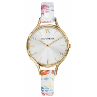 Trendy Kiss - Montre Trendy Kiss TG10101-03 - Montres Trendy Kiss