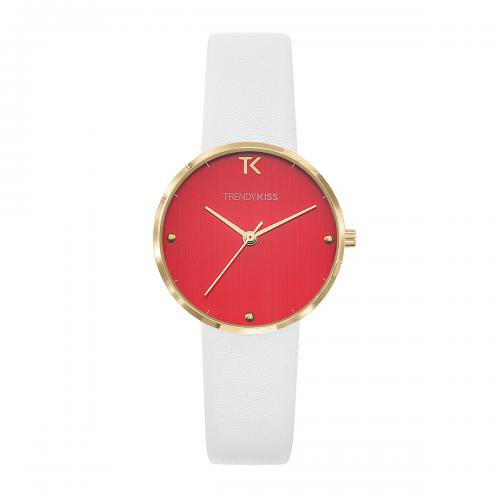 Trendy Kiss - Montre Trendy Kiss TG10105-06 - Montres Trendy Kiss