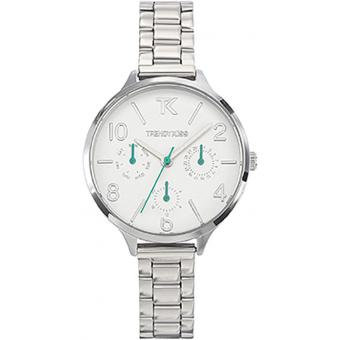 Montre Trendy Kiss TM10076-03